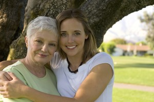 reduce the risk of alzheimers and dementia-Keep your Brain active