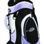golf girl swf3 lilac set