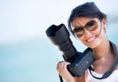 Learn and Master Photography DVD Course
