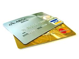 credit card and identity security