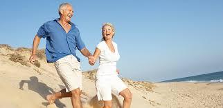Build a Better Retirement Life