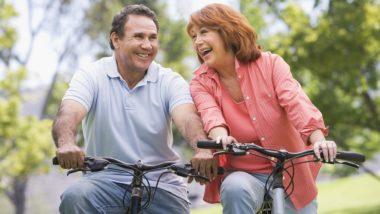 Active-Couple-Bike-Riding--1-min