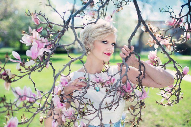 beautiful-woman-