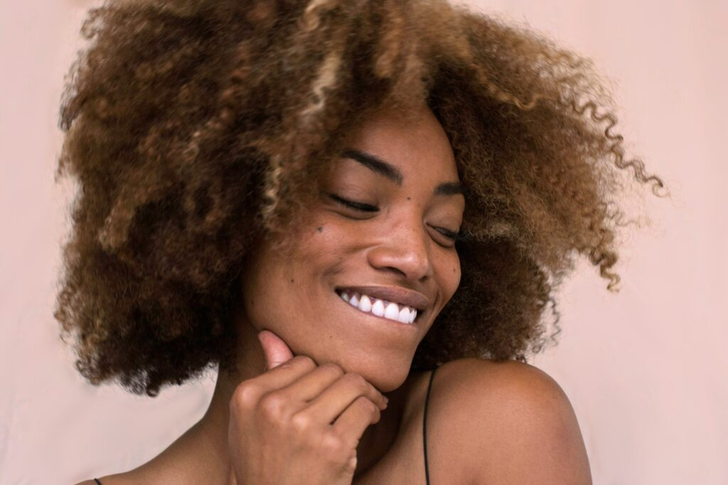 skincare for all types of skin